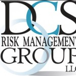 DCS Risk Management Group