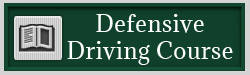 Defensive-Driving-Course