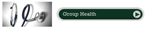Group-Health-Insurance-Quotes
