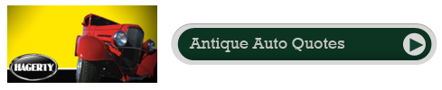 Antique Auto Quotes