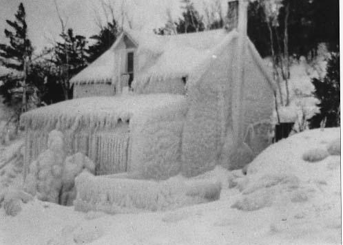 https://seely-durland.com/wp-content/uploads/2013/02/gerrys-frozen-house.jpg