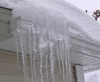 ice-dam-300x225