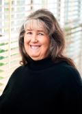 Linda Decker