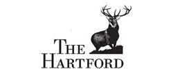 hartford-final