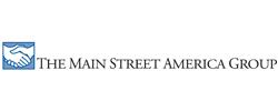 Main Street America Group