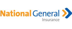 national-general-logo