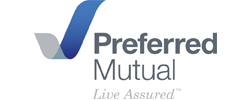 preferred-mutual-clean