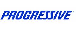 progressive-clean
