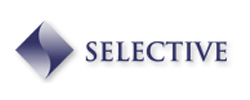 selective-final