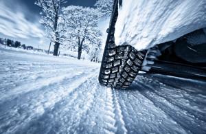 winterize-car