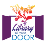 Library at Your Door