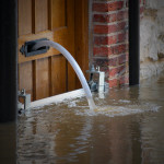 Steps to Prevent Flood Damage