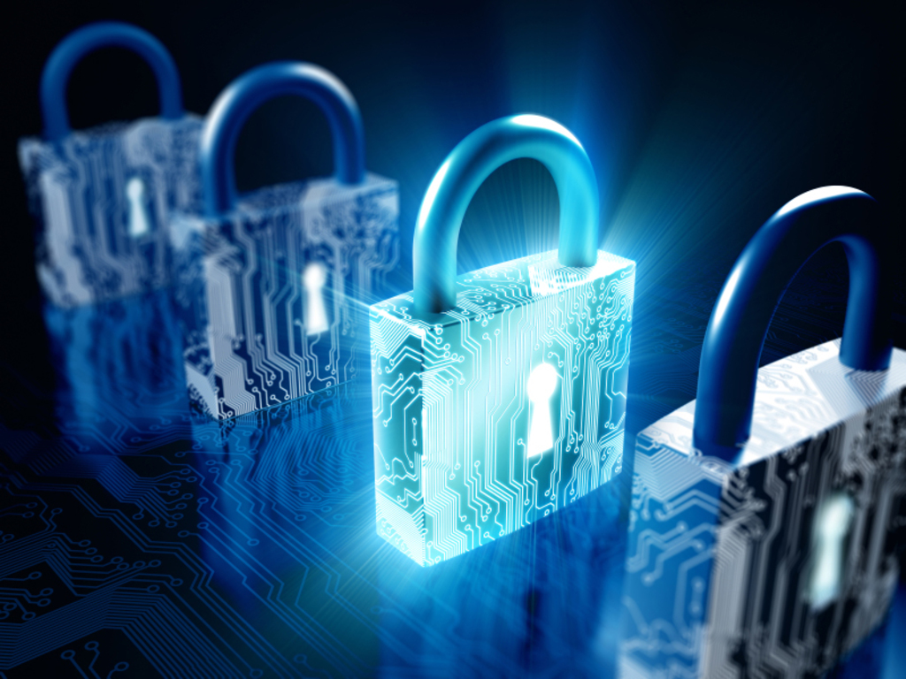 Image result for Protect Your Business from Cyberattacks Before It's Too Late