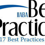 2017 Best Practices Agency