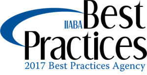 2017 Best Practices Agency