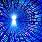 Small business cyber risk