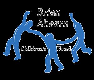 The Brian Ahearn Children's Fund