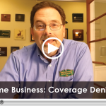 Home Business Insurance Coverage