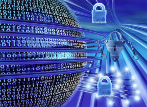 Cybersecurity solutions for CPAs and healthcare providers