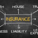 2018 Insurance To-Do List
