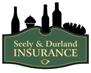 Food and Beverage Business Insurance