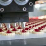 Food Manufacturer Insurance