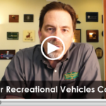 Are Your Recreational Vehicles Covered by Your Home Insurance?