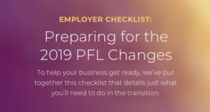 PFL 2019