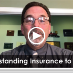 Understanding Insurance to Value
