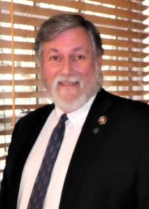John S. Vero