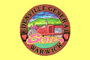 Edenville General Store