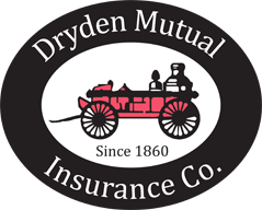 Dryden Mutual