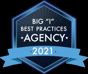 Best Practices 2021