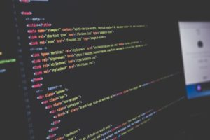 Funeral Home Data Breach