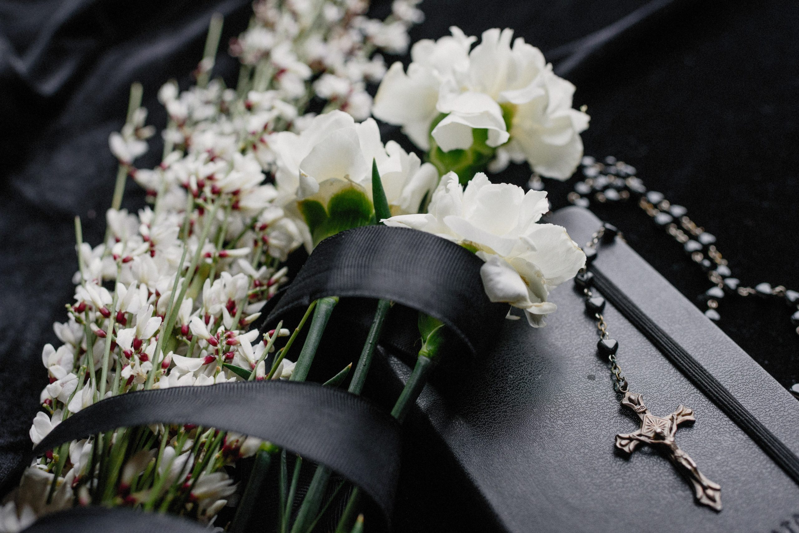 Funeral Home Insurance